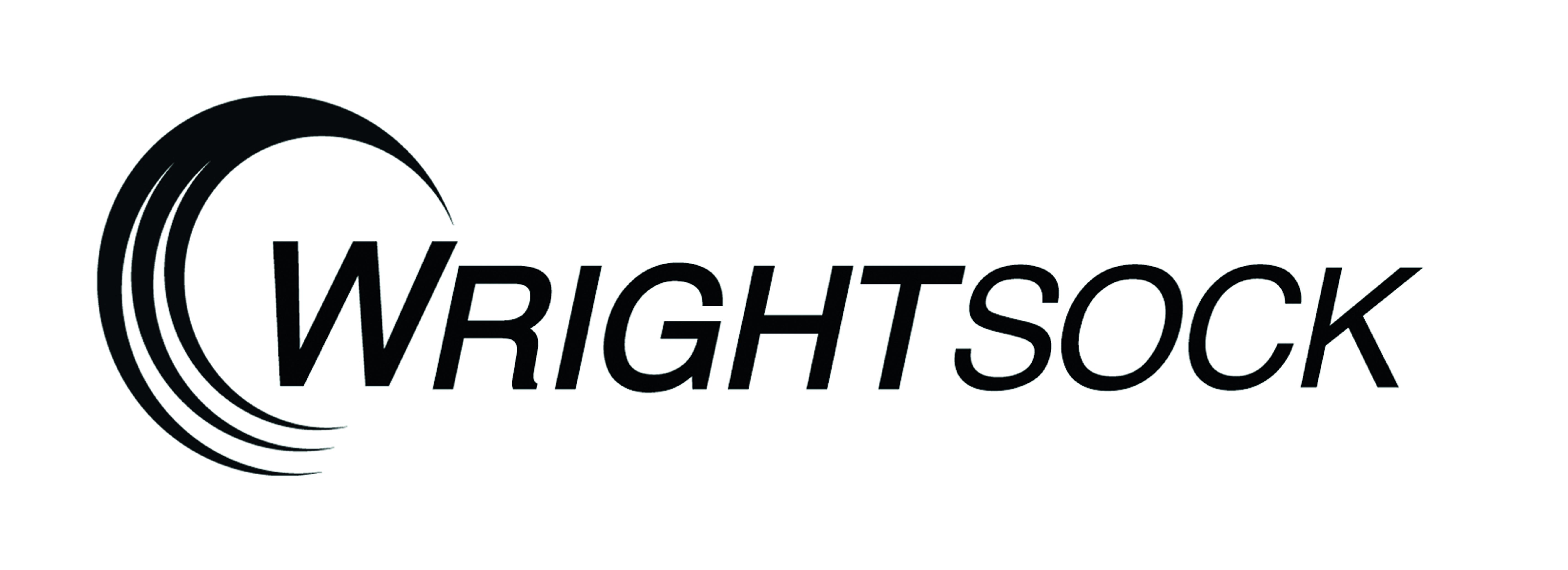 WRIGHTSOCK_logo_black_300_dpi.jpg